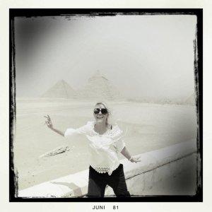 Egypt10