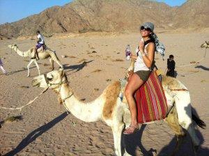 Egypt18